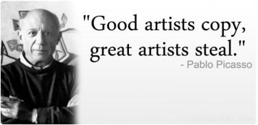 Good_artist_copy_great_arti1-740x360